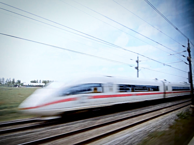 edit 18.00_01_03_04.Still013 railway PNG