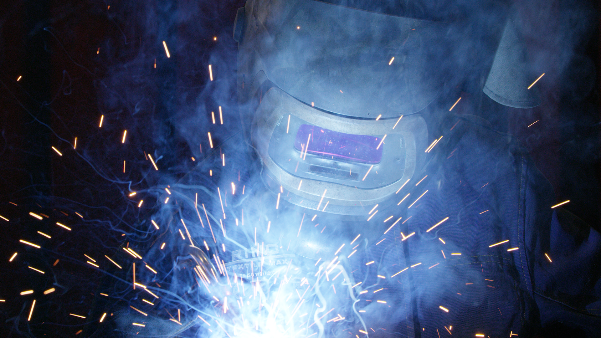 edit 2.00_00_21_09.Still001 welding PNG
